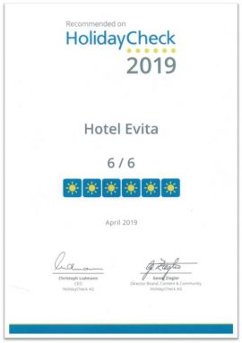 EVITA-APARTMENTS-600x852
